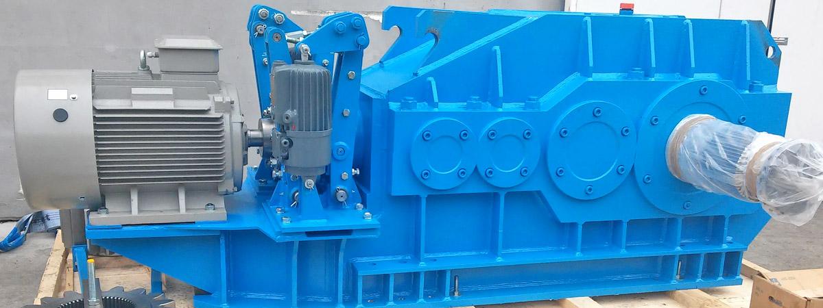 spare-parts01