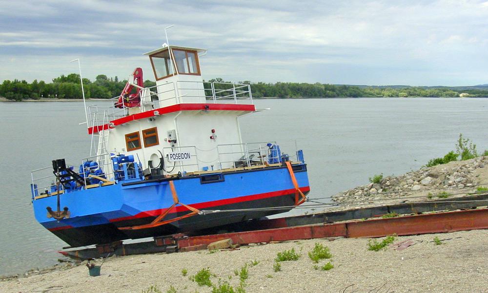 workboats01